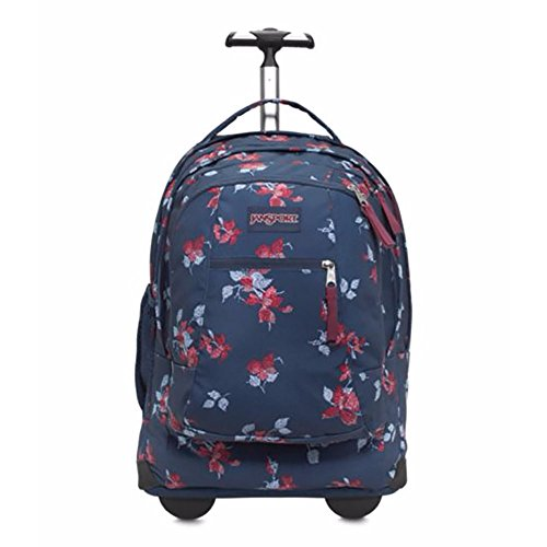 jansport-womens-driver-8-navy-sweet-blossom-luggage