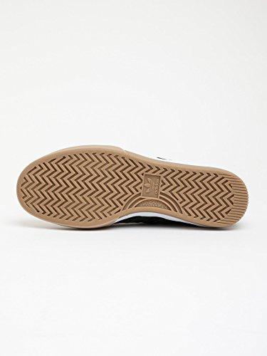Unknown , Chaussures de skateboard pour homme noir noir 26