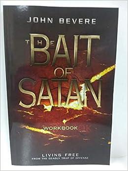 The Bait Of Satan Ebook