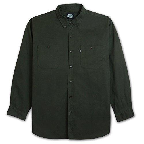 T Shirts Xlt