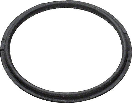 SHIMANO FC-M761 Hollowtech II Bottom Bracket O-Ring