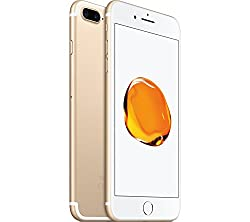 Image of the product Apple iPhone 7 a1778 32GB that is listed on the catalogue brand of Apple.