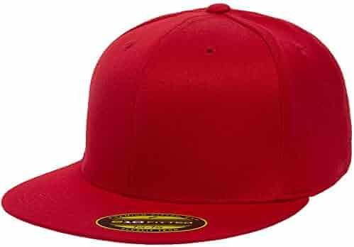 77328c4e69206 Shopping Flexfit - Baseball Caps - Hats   Caps - Accessories - Men ...