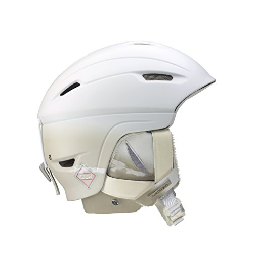 Womens Icon Helmet - 1