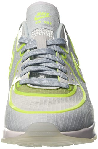 Si Wmnsair Ultra Max Nike Sneakers 2 0 90 Femme Basses aqfCYCw