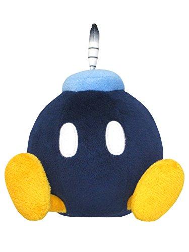 Sanei Super Mario All Star Collection 5
