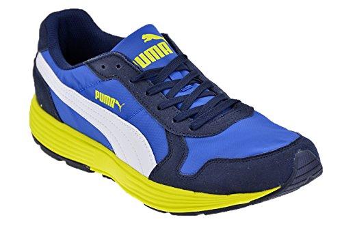 Puma Ftr St Runner Sporting Low New Size 12 Mens .