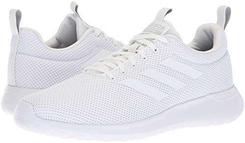 White Homme Lite Adidaslite grey Racer Cln white 6xZBBSqw