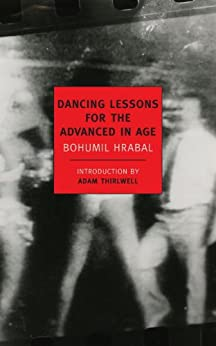 ``FULL`` Dancing Lessons For The Advanced In Age (New York Review Books Classics). point luminous pride Skill Training
