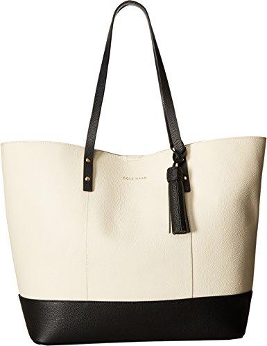 cole-haan-womens-bayleen-tote-ivory-black-handbag