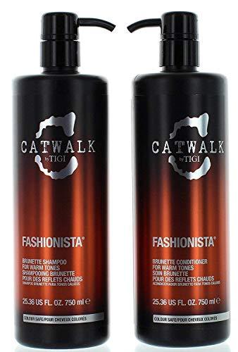 Buy color enhancing shampoo