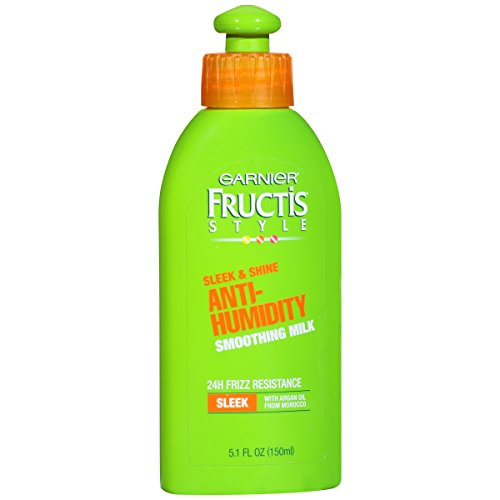 garnier-fructis-style-anti-humidity-smoothing-milk-all-hair-types-51-oz-packaging-may-vary