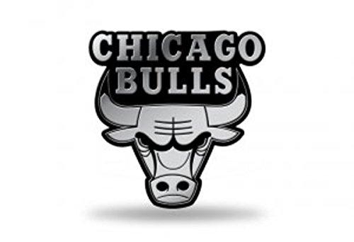 Chicago Bulls Car Gear, Bulls Car Gear, Bull Car Gear, Chicago Bull ...