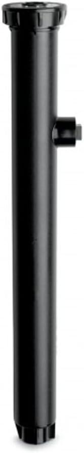 Rainbird 1800 Series Pop-Up Spray Head with Pressure Regulator Without Nozzle, 12