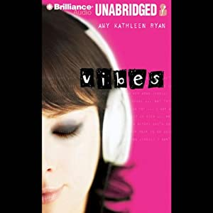 Vibes Audiobook