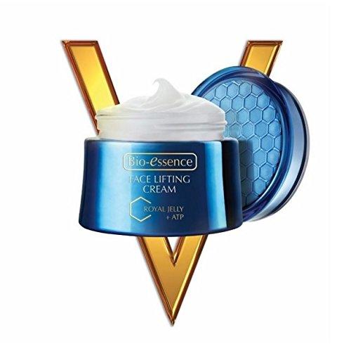 Bio Essence Face Lifting Cream - 3