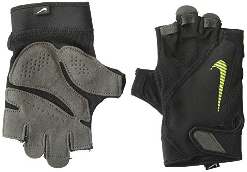 Nike Elemental Midweight Gloves nkNLGD5055 product image