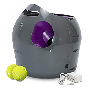 PetSafe Automatic Ball Launcher Dog Toy 48