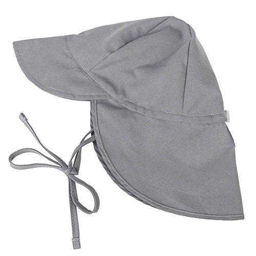 Bodhi® Hombre Punto para gris de San Gorro n0dvqFwwa