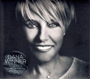 Puur by dana winner dana winner amazon music puur by dana winner altavistaventures Image collections