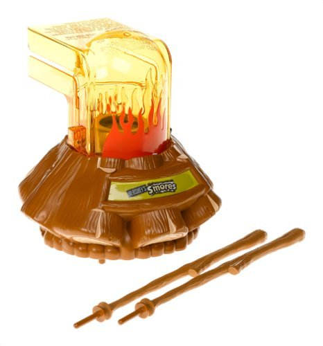 Hershey's S'mores Maker by Spin Master