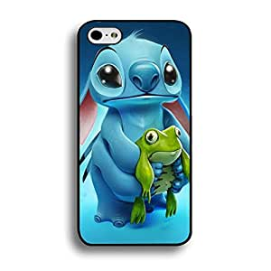 Hottest Newest Stitch Phone Case Cover For Iphone 6/6s 4.7inch Nice Protective Mobile Shell