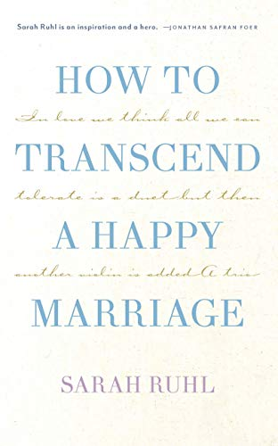 How to transcend a happy marriage (TCG Edition) (Direct Tcg)