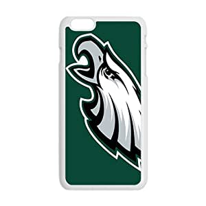 Cool-Benz Philadelphia Eagles Phone case for iPhone 6 plus
