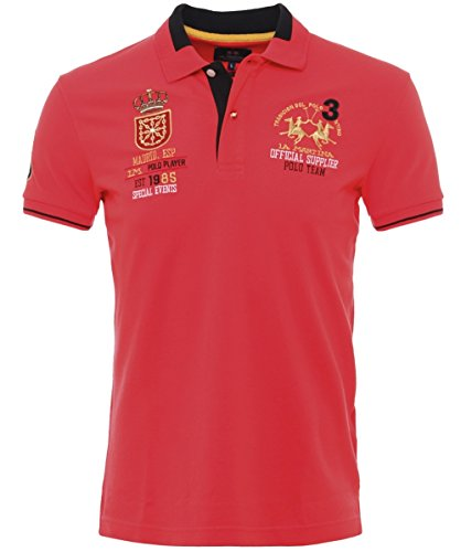 la-martina-polo-shirt-madrid-player-in-red