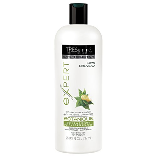 tresemme-botanique-conditioner-detox-and-restore-25-oz