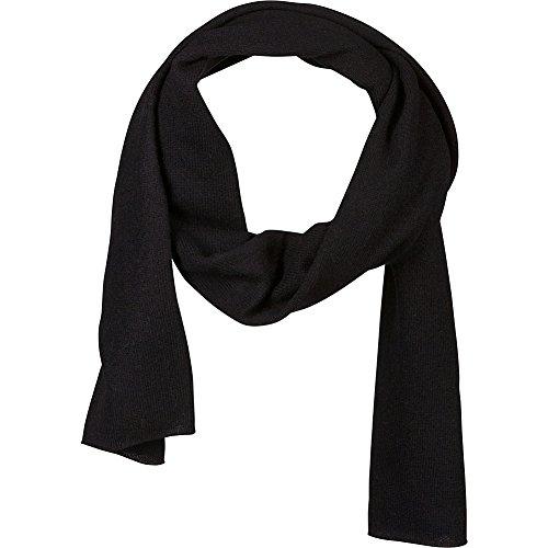 kinross-cashmere-oversize-scarf-black