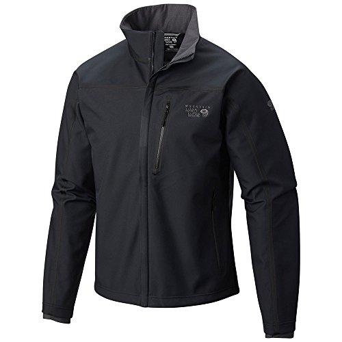 mountain-hardwear-mens-synchro-jacket-black-l