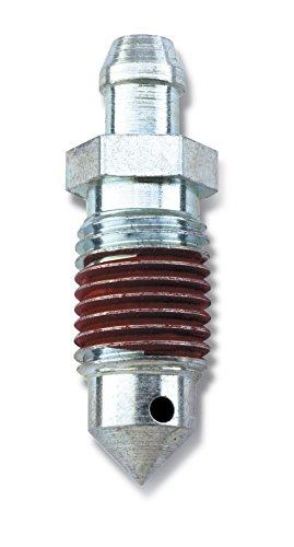 (Russell RUS-639510 7/16-20 Brake Speedbleeder, (Pack of 2))
