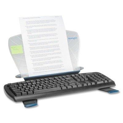 Premium In-Line Book/Document Holder