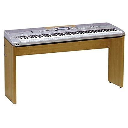 PIANO DIGITAL CP 250
