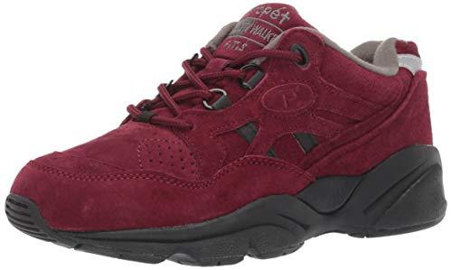 Propét Women's Stability Walker Sneaker