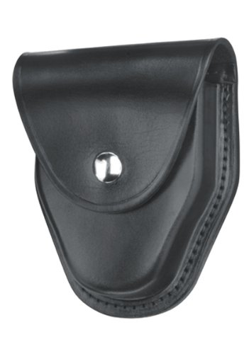 Gould & Goodrich B670 Handcuff Case (Black)