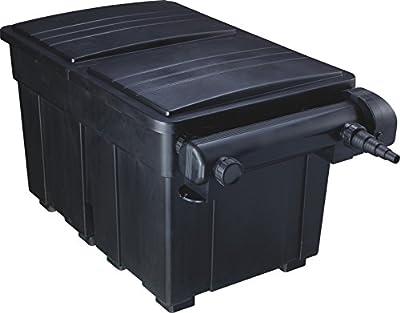 Jebao UBF-25000 Bio Filter