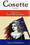 img - for Cosette: The Sequel to Les Miserables book / textbook / text book