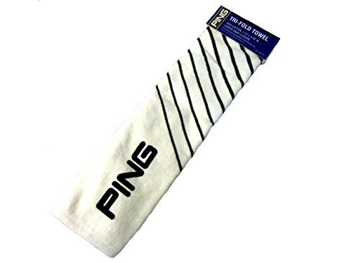 new-ping-tri-fold-towel-16x21-white-steel-gray