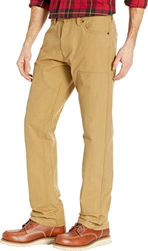 Buy filson pants 34