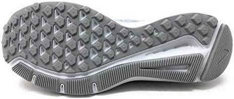 Nike Run Swift Sneaker 5