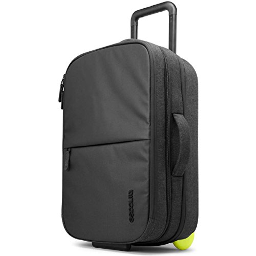 incase-eo-travel-roller-black-one-size