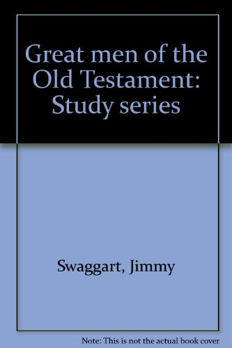 Forms of the Old Testament Literature Series (18 vols.)