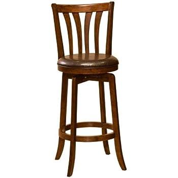 Enjoyable Amazon Com Hillsdale Furniture 4617 826 Hillsdale Savana Creativecarmelina Interior Chair Design Creativecarmelinacom