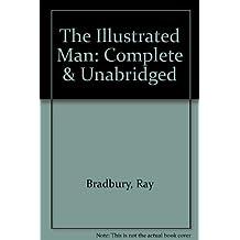 Illustrated Man
