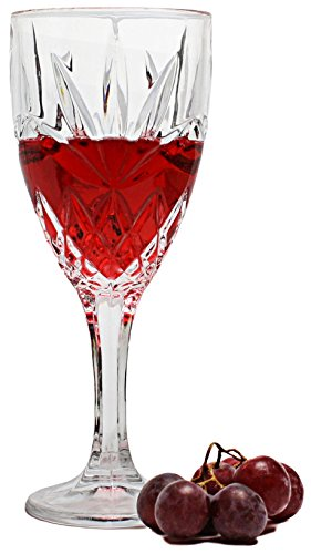 bezrat-white-wine-glasses-set-of-6-12oz-superior-lead-free-crystal-beautifully-designed-stemware-win