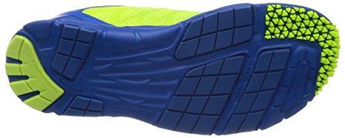 Treme Road 250 Chaussure Inov8 Course X Blue Pied à De 4wq7WpC