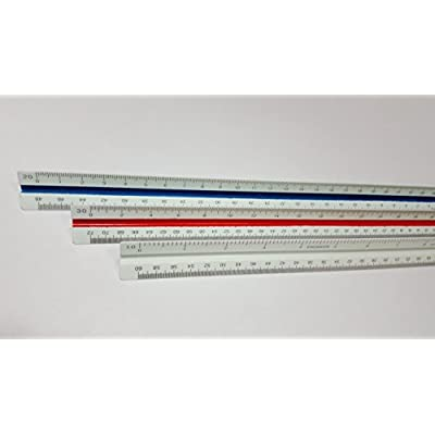 triangular-engineering-scale-ruler