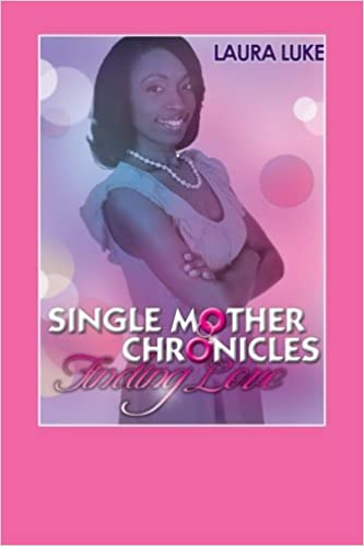 books about single mothers finding love